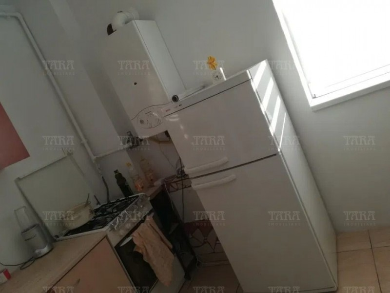Apartament Cu 2 Camere Baciu ID V979476 2