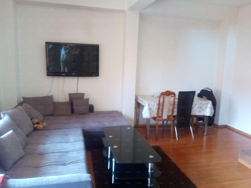 Casa 5 camere, Gruia