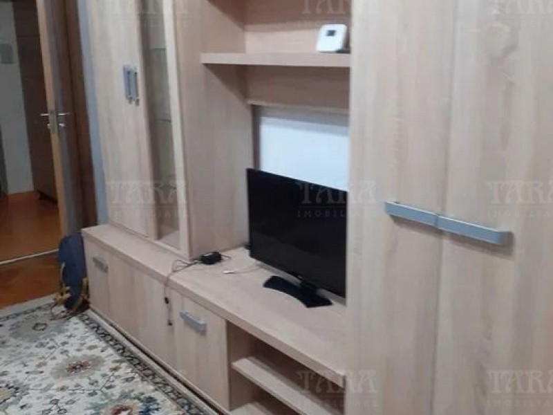 Apartament Cu 2 Camere Manastur ID V1287066 4