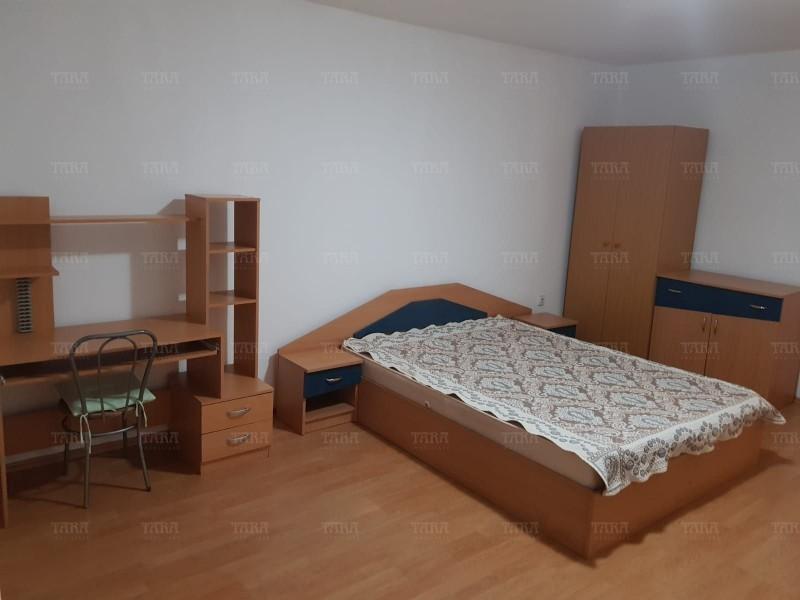 Apartament Cu 2 Camere Zorilor ID I905904 5