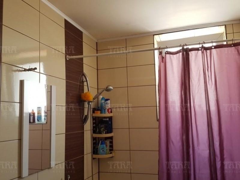 Apartament Cu 2 Camere Floresti ID V542389 6