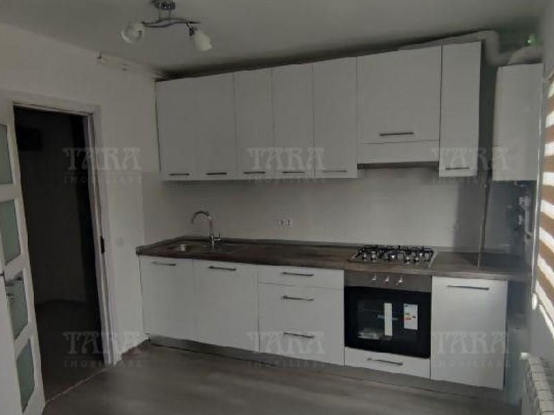 Apartament Cu 2 Camere Manastur ID I1279546 2