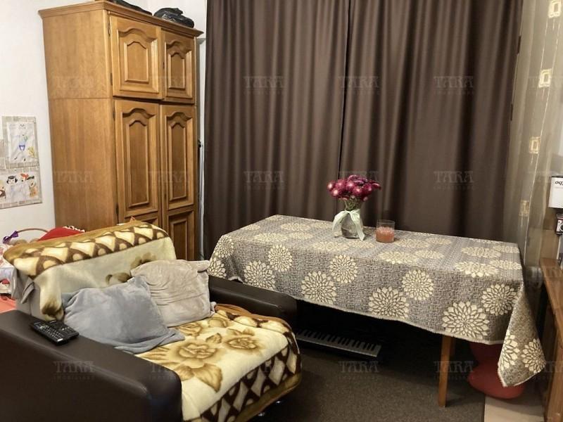 Apartament Cu 2 Camere Semicentral ID I1332834 5