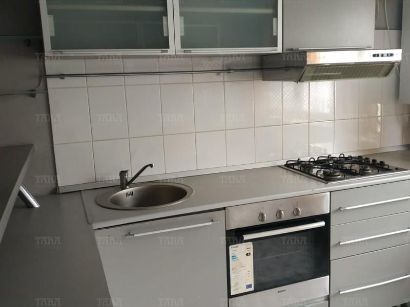 Apartament Cu 2 Camere Buna Ziua ID I872582 5