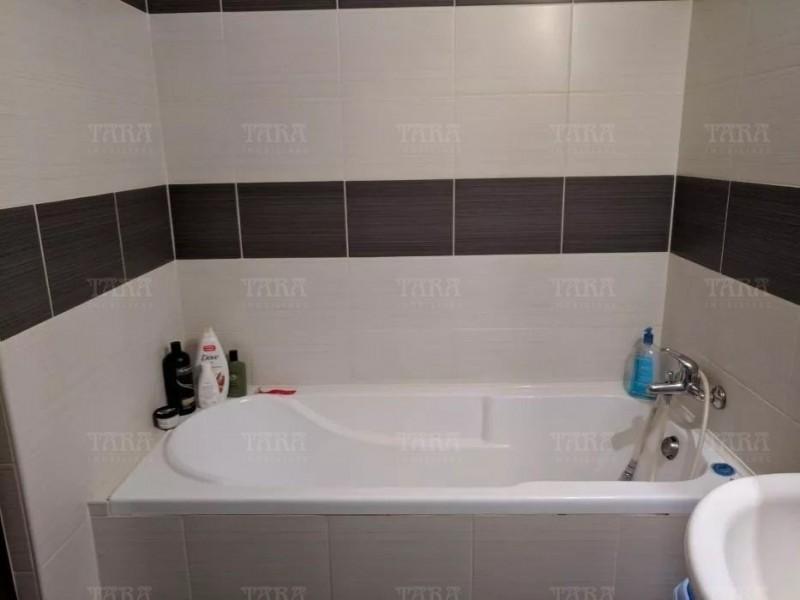 Apartament Cu 2 Camere Baciu ID V669878 7