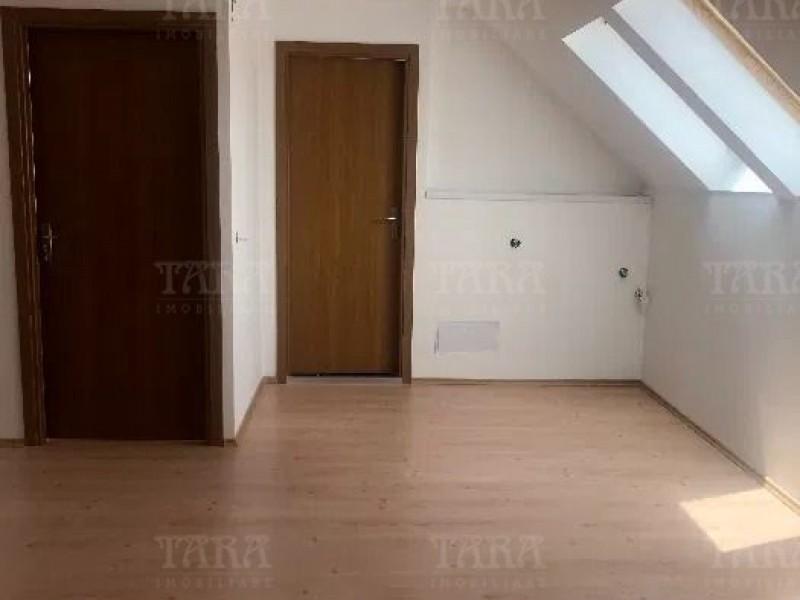 Apartament Cu 2 Camere Floresti ID V1063674 1