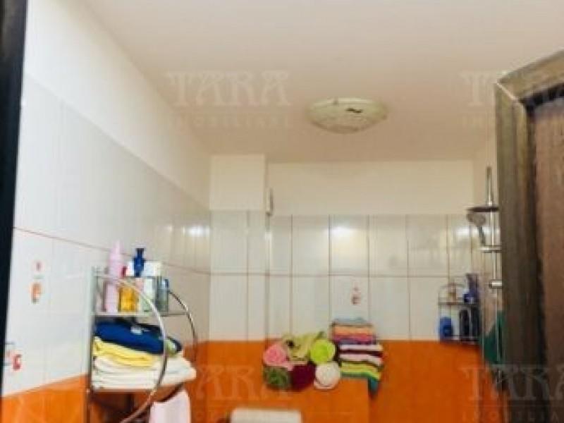 Apartament Cu 3 Camere Floresti ID V532235 8