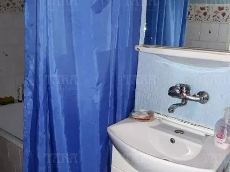 Apartament Cu 3 Camere Manastur ID V669417 7