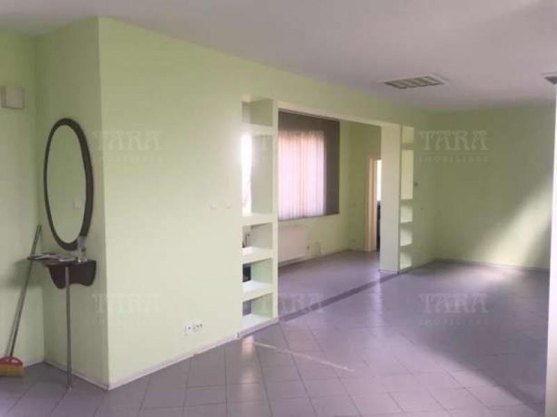 Casa Cu 4 Camere Gheorgheni ID I353692 2