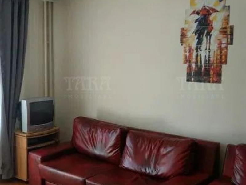 Apartament Cu 1 Camera Marasti ID V913899 4