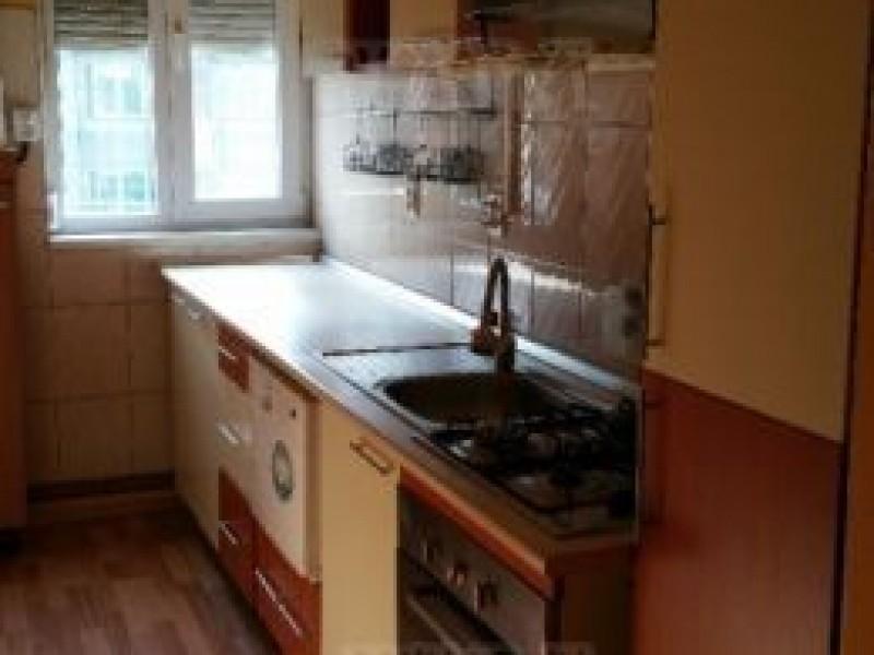 Apartament Cu 3 Camere Semicentral ID V571623 4