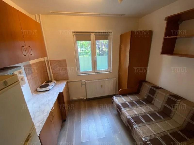Apartament Cu 1 Camera Gheorgheni ID I985486 1