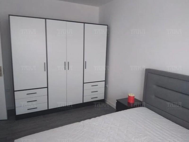 Apartament Cu 3 Camere Floresti ID V1111379 4