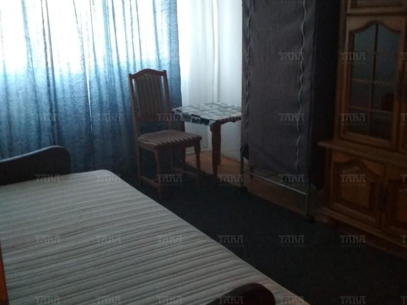Apartament Cu 4 Camere Manastur ID I1010057 4