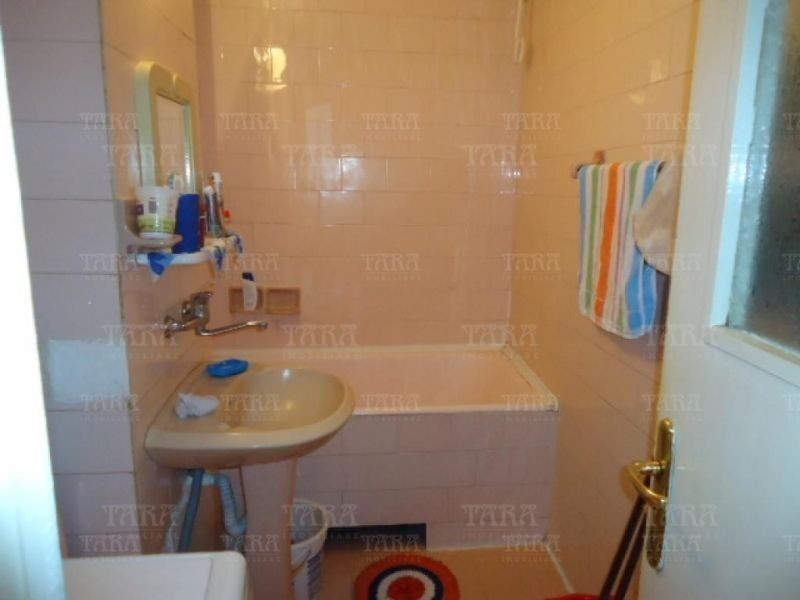 Apartament Cu 3 Camere Manastur ID V198643 3