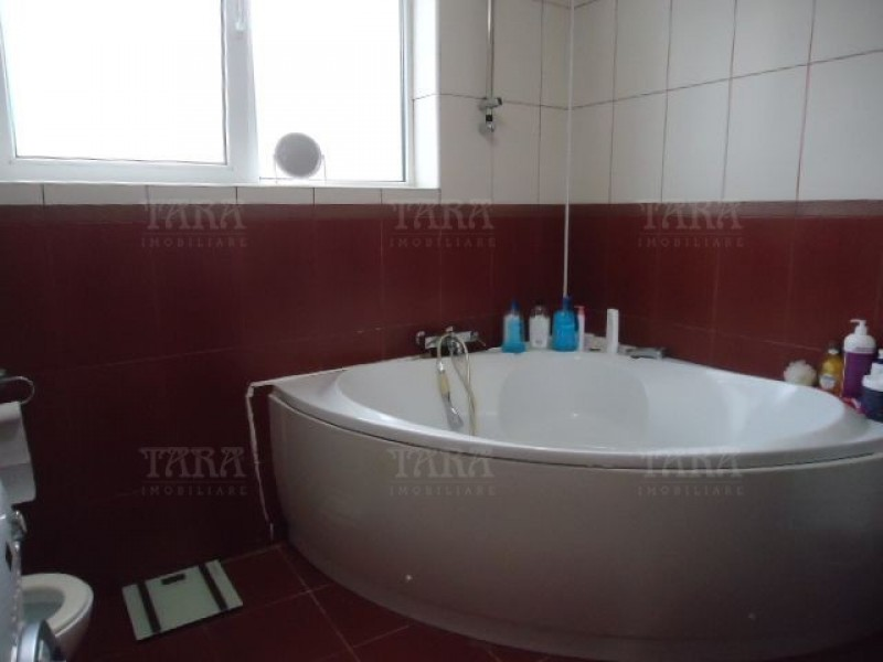 Apartament Cu 2 Camere Manastur ID V371692 8