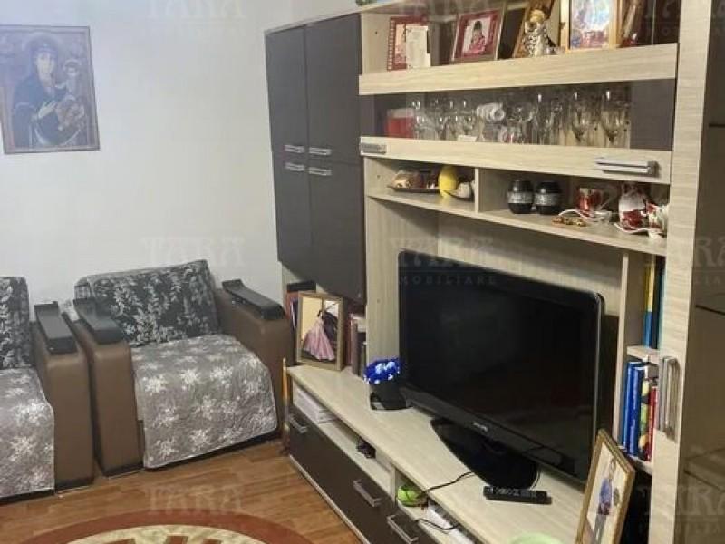 Apartament Cu 3 Camere Marasti ID V1282189 2