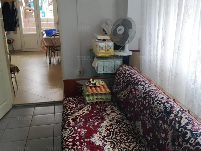 Casa Cu 5 Camere Dambul Rotund ID V257540 14