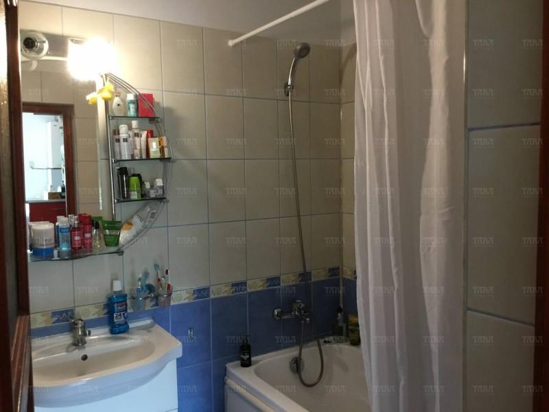 Apartament Cu 2 Camere Manastur ID V969462 6