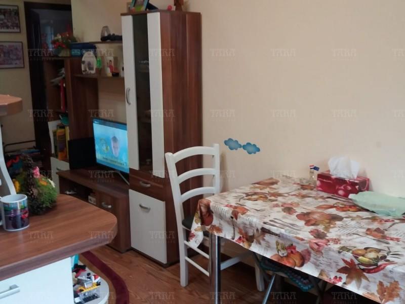 Apartament Cu 2 Camere Manastur ID I1130664 6