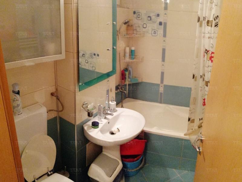 Apartament Cu 3 Camere Plopilor ID I843421 6