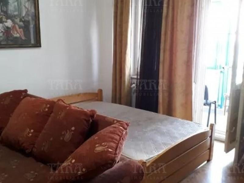 Apartament Cu 1 Camera Zorilor ID V733544 3