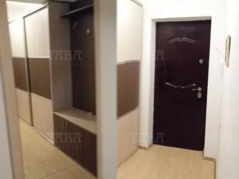 Apartament Cu 2 Camere Floresti ID V649366 6