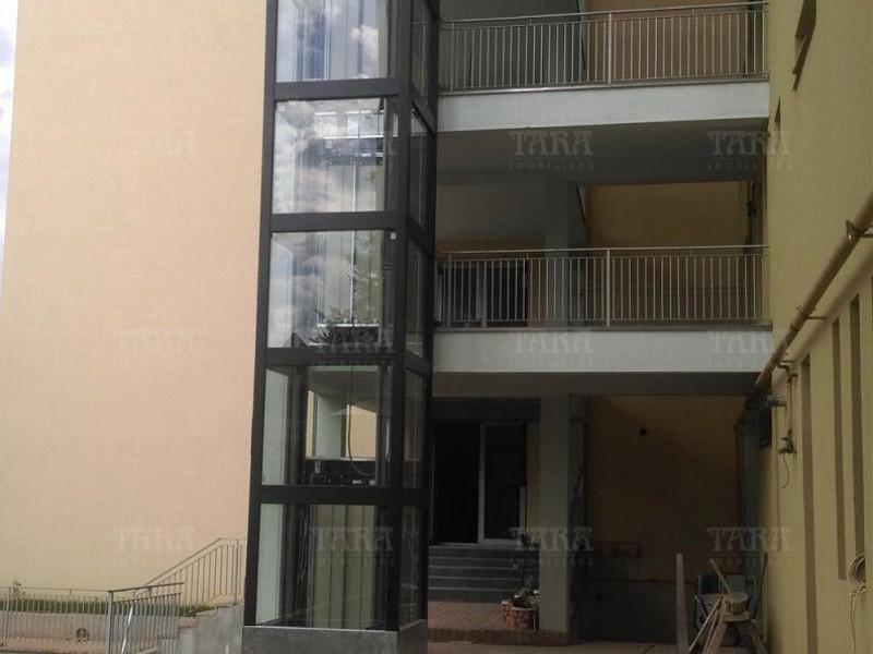 Apartament Cu 3 Camere Gruia ID V332119 3