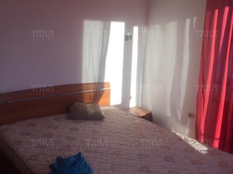 Casa Cu 4 Camere Iris ID I770963 7