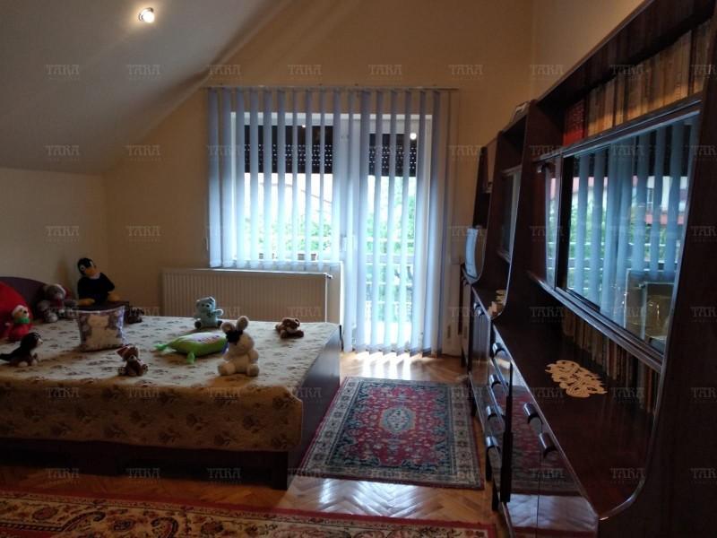 Casa Cu 7 Camere Buna Ziua ID V715061 20