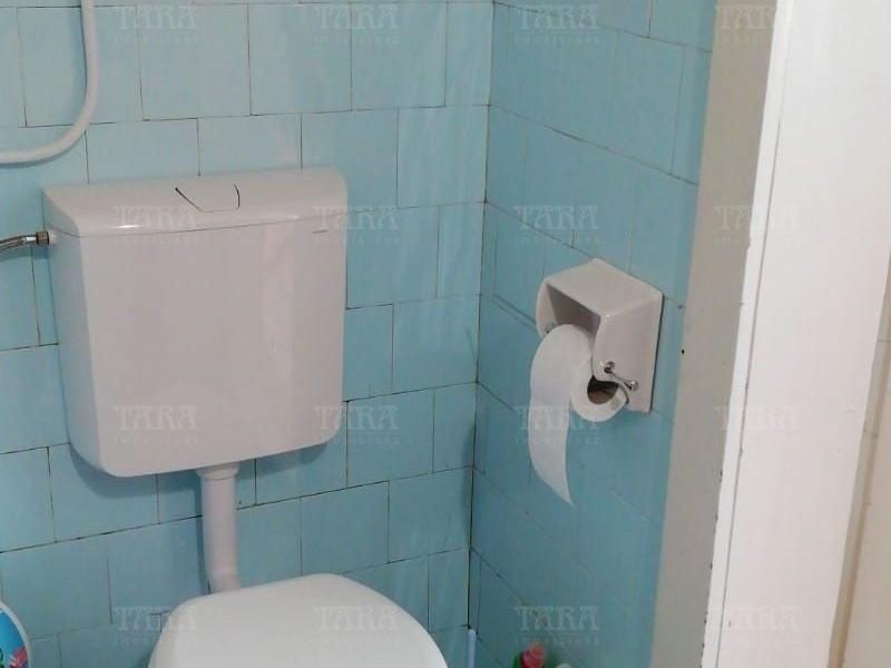 Casa Cu 3 Camere Dambul Rotund ID V1106299 5