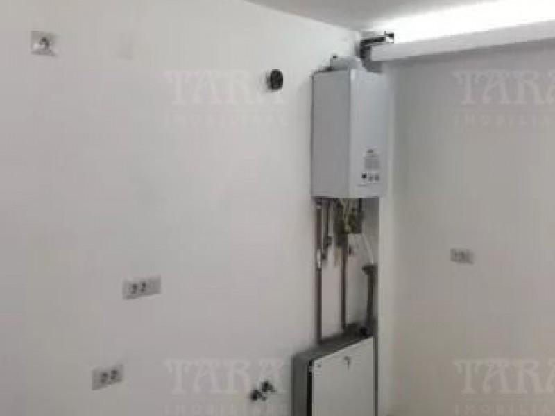 Apartament Cu 3 Camere Gheorgheni ID V686948 5