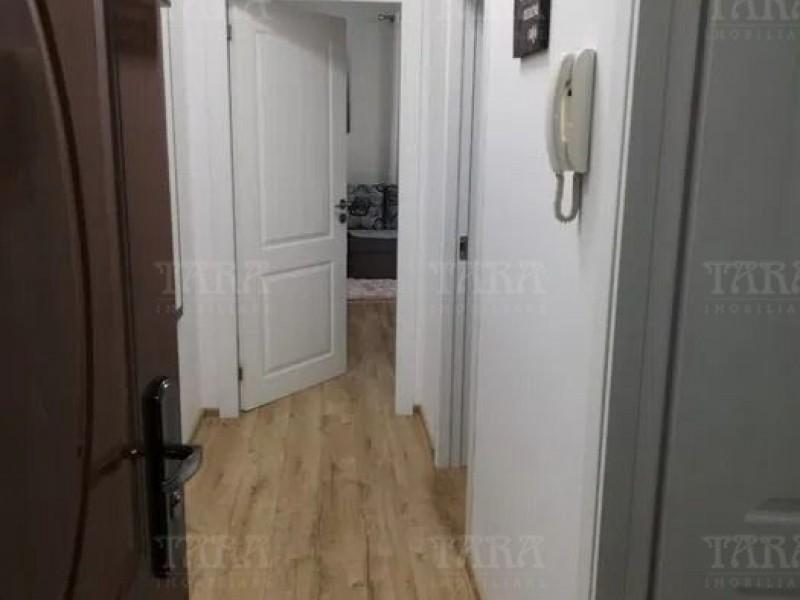 Apartament Cu 2 Camere Buna Ziua ID V1167157 6