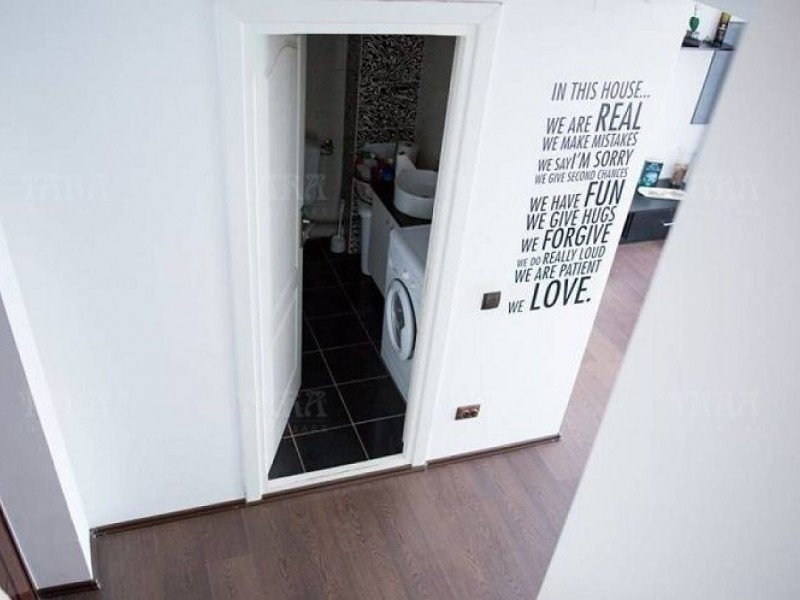 Apartament Cu 6 Camere Manastur ID V441147 3