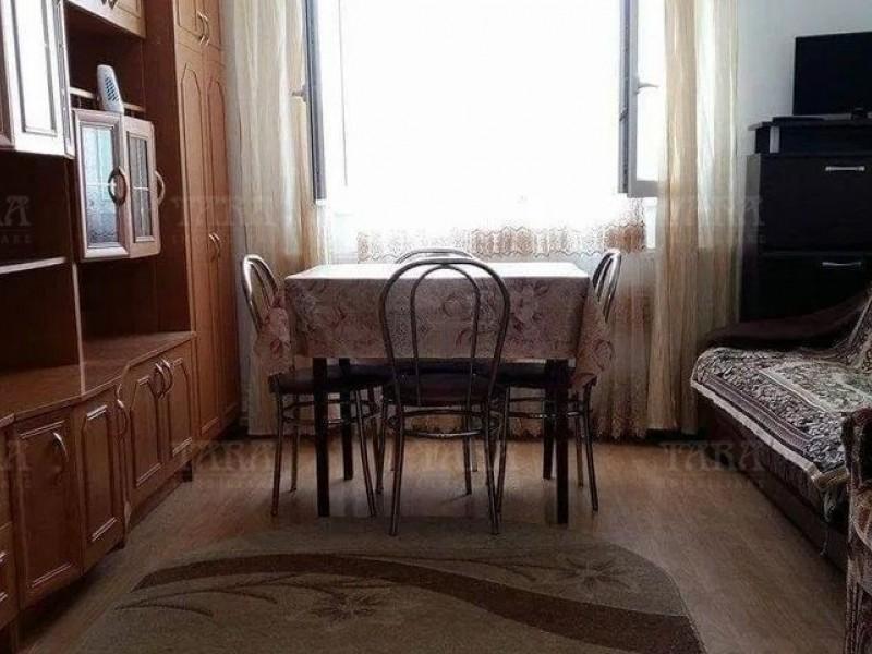 Apartament Cu 1 Camera Iris ID V971550 1