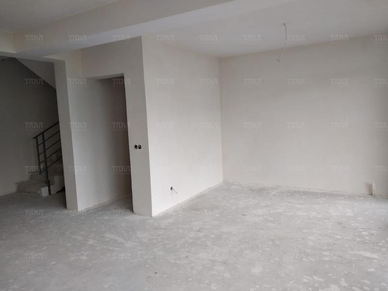 Casa Cu 4 Camere Gruia ID V733116 7