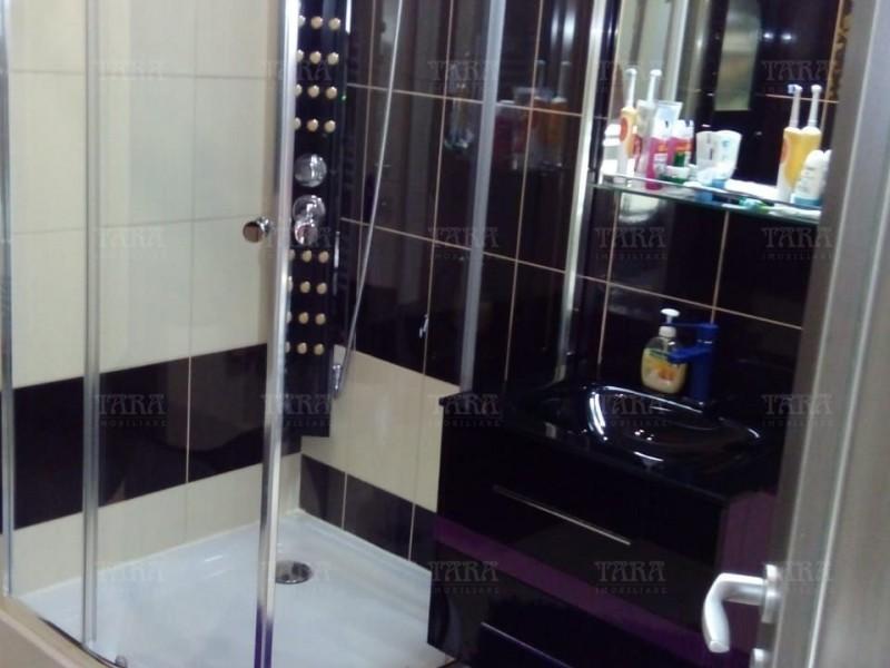 Apartament Cu 3 Camere Dambul Rotund ID V585676 10