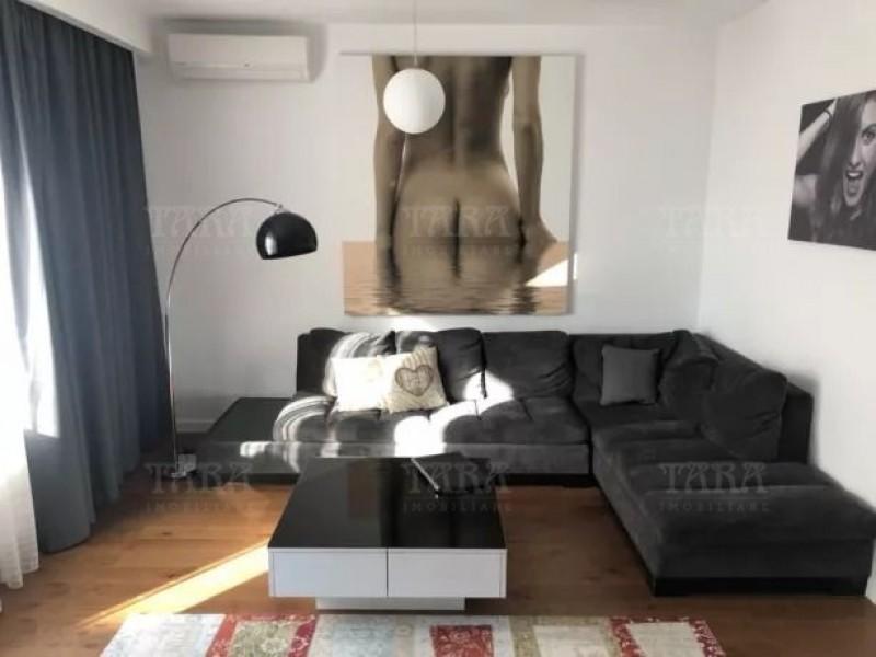 Apartament Cu 2 Camere Borhanci ID V746721 2