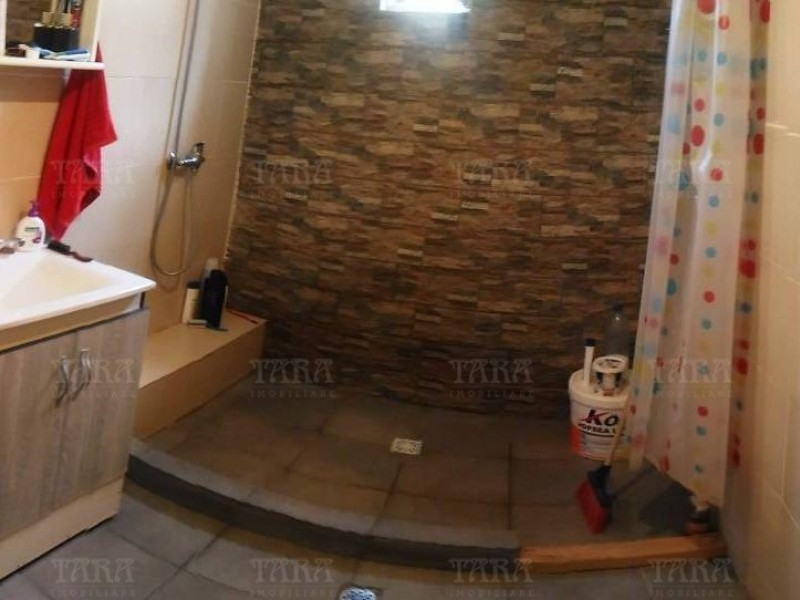 Apartament Cu 3 Camere Manastur ID V336865 4