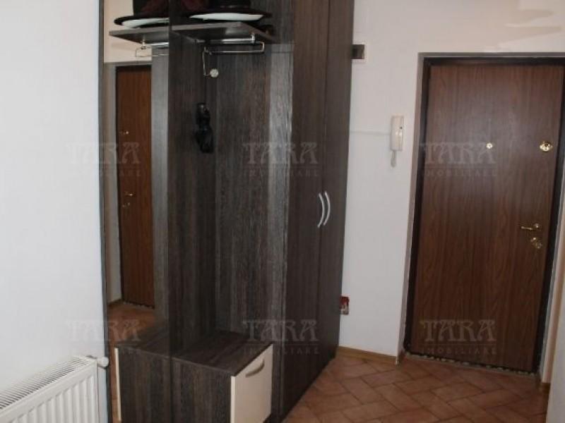 Apartament Cu 2 Camere Floresti ID V504308 5