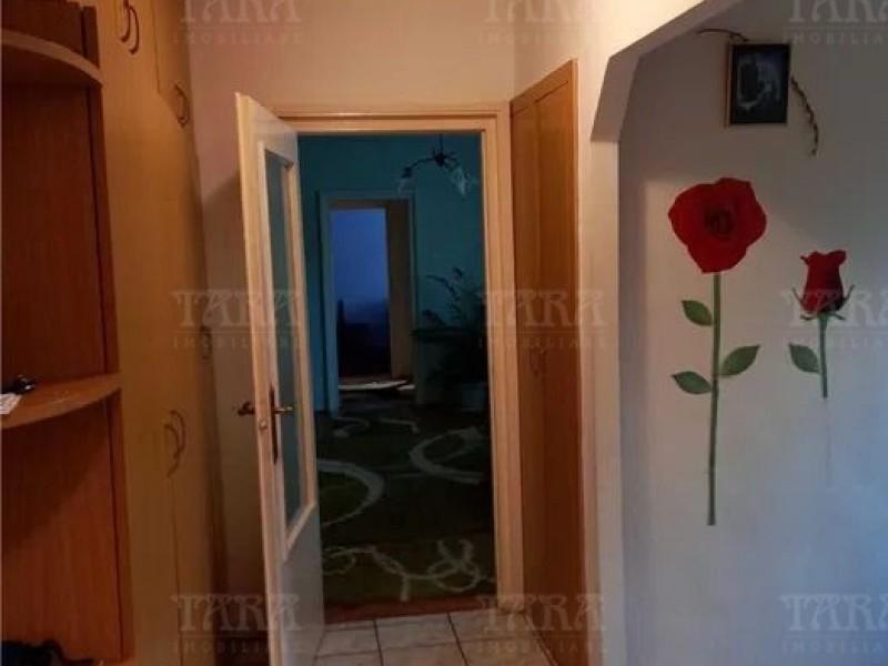 Apartament Cu 2 Camere Gheorgheni ID V1248945 5