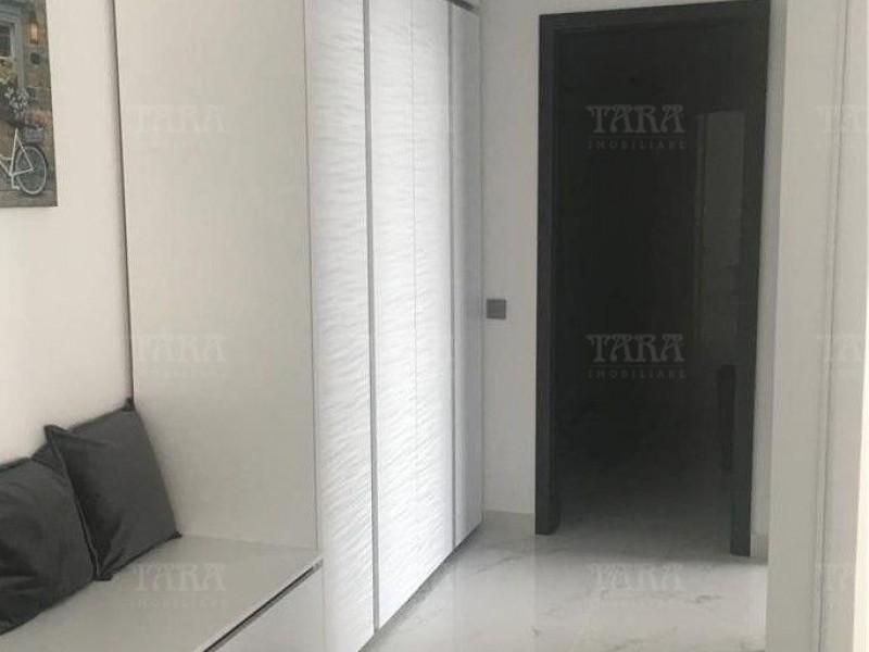 Apartament Cu 2 Camere Gheorgheni ID V770806 4