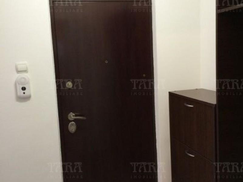Apartament Cu 2 Camere Grigorescu ID V636496 5