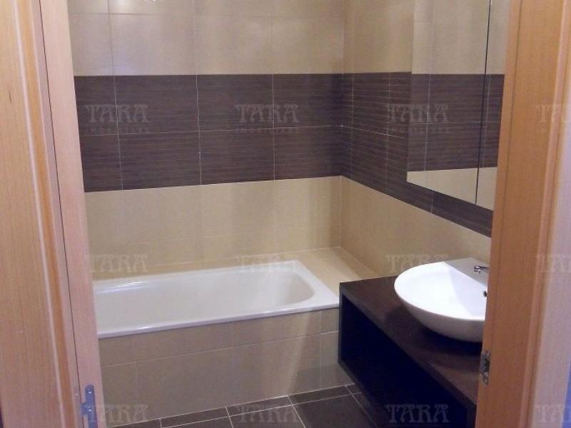 Apartament Cu 2 Camere Gheorgheni ID I311001 12