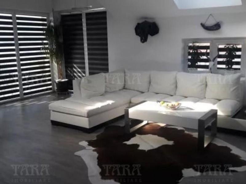 Apartament Cu 2 Camere Floresti ID V664247 1
