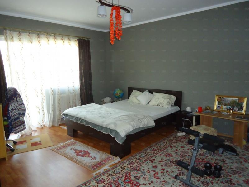 Casa Cu 4 Camere Floresti ID V578270 5