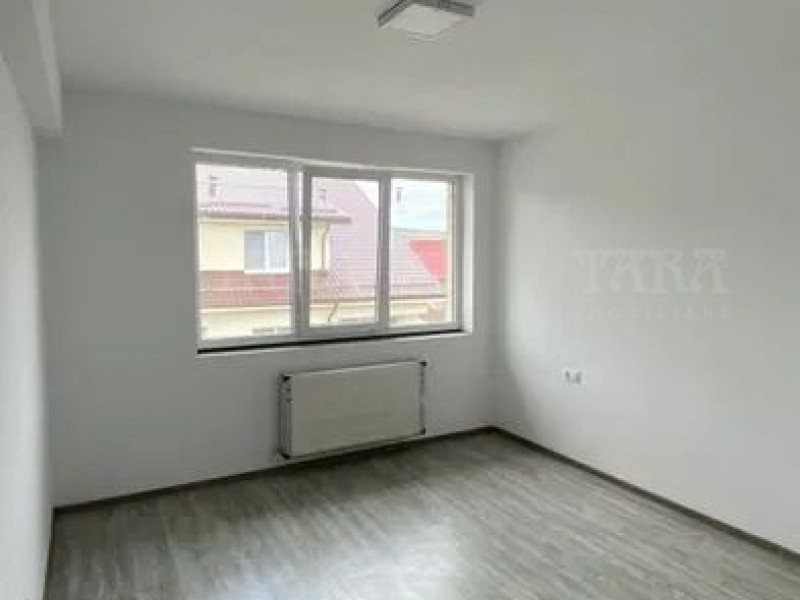 Apartament Cu 2 Camere Floresti ID V979588 1