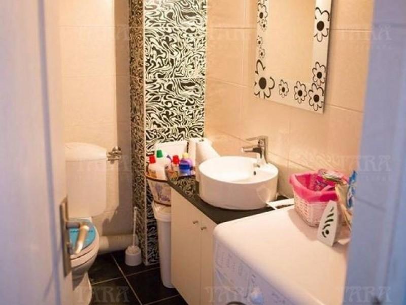 Apartament Cu 6 Camere Manastur ID V441147 6