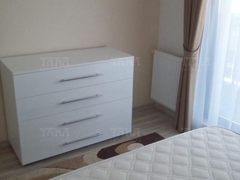 Apartament Cu 2 Camere Zorilor ID I146059 8