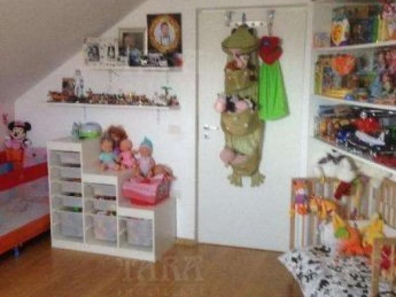 Apartament Cu 3 Camere Floresti ID V476089 5